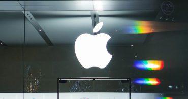 محققان امنیتی: اپل آسیبپذیریهای امنیتی آی او اس ۱۵ را نادیده گرفته است