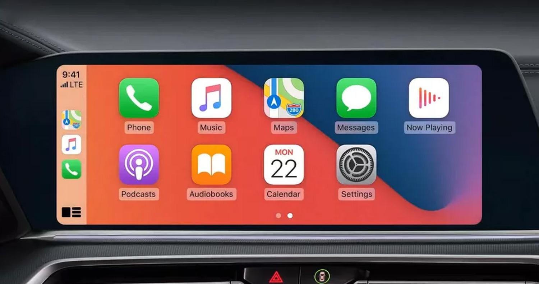 ویژگیدانلود نرمافزارجابه جایی صورت توسط نرم افزار آیفونکدام خودروهای حال حاضر از CarPlay پشتیبانی میکنند؟ Snow برای آیفون، آیپاد و آیپد Car Play چیست و چگونه میتوان از آن استفاده کرد ؟