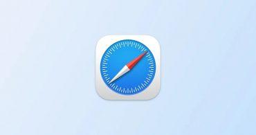 اپل بتای سافاری 15.1 را برای مک او اس بیگ سور و کاتالینا منتشر کرد
