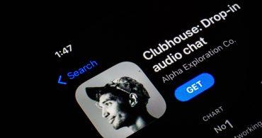 نسخه جدید کلاب هاوس پشتیبانی از قابلیت صدای فضایی iOS را اضافه کرد