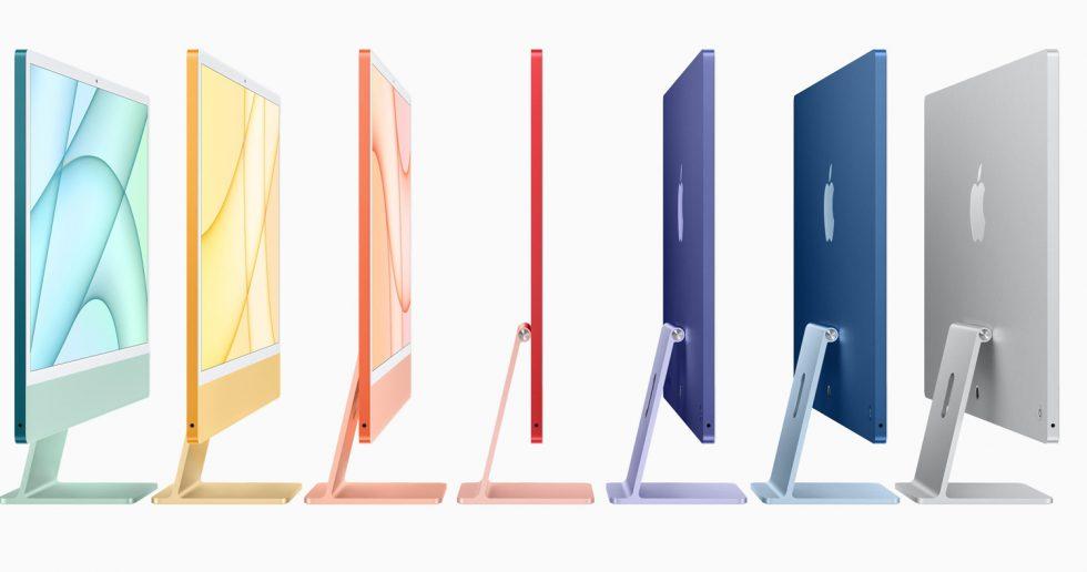 سهم فروش آیفون اپل با فروش کل گوشیهای اندرویدی برابر شد