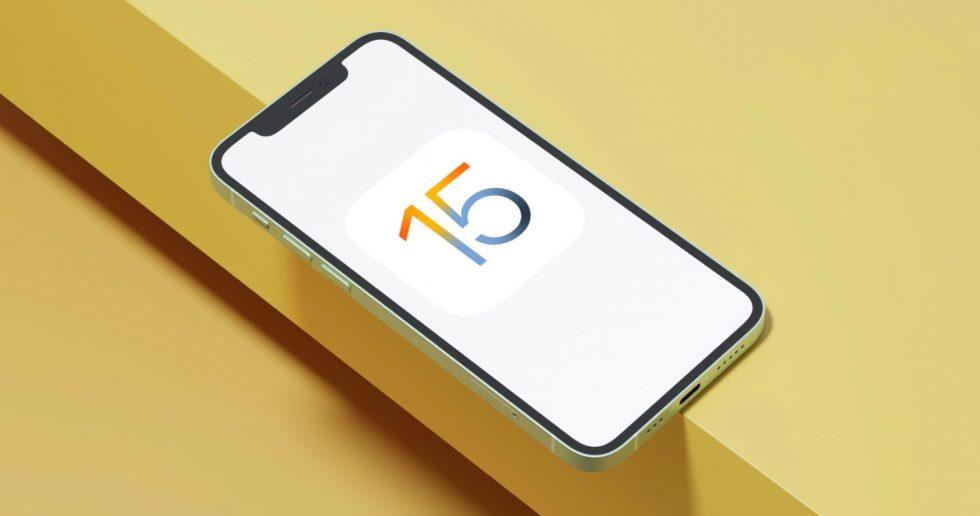 ردیابی دینامیک سر ایرپاد پرو در آی او اس 15 به اپل موزیک اضافه شد