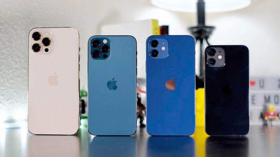 اپل درخواست افزایش ۲۰ درصدی تولید ایفونهای جدید را به کارخانهها داد