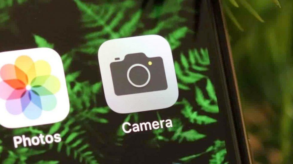 قابلیت شناسایی افراد در اپلیکیشن اپل فوتو بهبود یافت